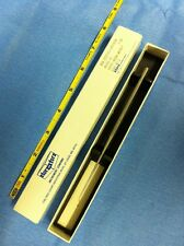 """NIB STORZ 6"""" Knife Hough Whirly Bird No 2 N1691 62 Stainless USA NEW"""