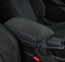 Alcantara Armrest Cover BMW F20 F21 F22 135i 140i 235i 240i M2 Mperformance