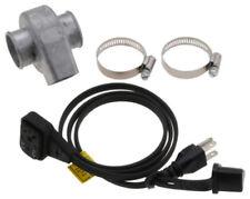 Engine Heater-Eng Code: B230F Zerostart/Temro 3200002