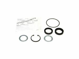 For Ford E350 Econoline Club Wagon Steering Gear Pitman Shaft Seal Kit 58763NW