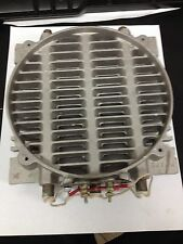 Valad P15-100 Nonimmersion Electrical Heating Element 110V 1.5KW
