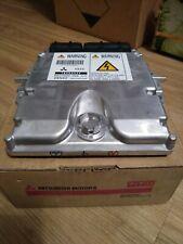 Mitsubishi 1860A549 Engine Control Unit Motor-Steuergerät für / for L200 KB4T
