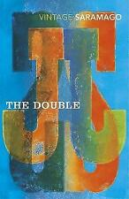 The Double: (Enemy) by Jose Saramago (Paperback, 2005)