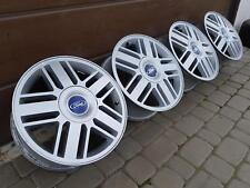 """16"""" alloys wheels 5x108 FORD FOCUS mondeo s c-max transit connect 5stud fitment"""