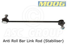 MOOG Front Axle left or right - Anti Roll Bar Link Rod (Stabiliser), FD-LS-2259