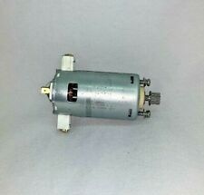 Shark Vacuum Cleaner Motors For Sale Ebay