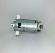 Shark Vacuum Cleaner Motors For Sale Ebay