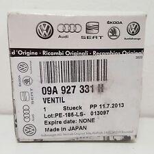 New OEM Audi Volkswagen Auto Transmission Control Solenoid Electro Golf Jetta