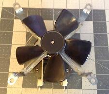 GE Kenmore Oven Fan Motor WB26K5061