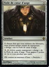 MTG Magic - Ascension des Eldrazi   - Fiole de coeur d'ange - Rare VF