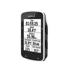 Cycling Computers Amp Gps Ebay