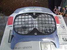 Africa twin xrv 650 rd03 griglia protezione fari protects