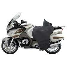 Protection Hiver Tablier moto Bagster BRIANT (AP3067) BMW R1200RT 05-13
