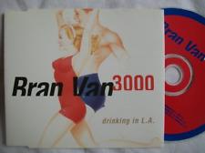 Bran Van 3000-Drinking In La -Cds-  CD NUOVO
