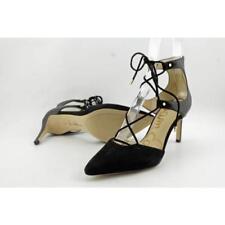 37 Scarpe da donna Sam Edelman con tacco alto (8-11 cm)