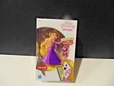 Disney Princess Rapunzel Poseable Comic Collection - Target Exclusive