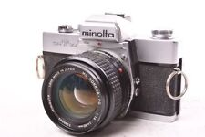 Appareils photo argentiques Konica Minolta 35 mm