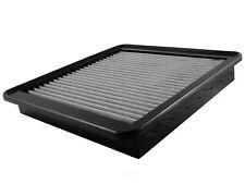 Air Filter-SR5 Afe Filters 31-10146