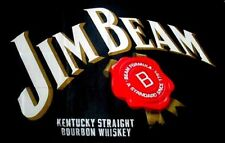 Jim Beam Collectable Distillery Advertising