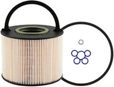 Fuel Filter Hastings FF1229