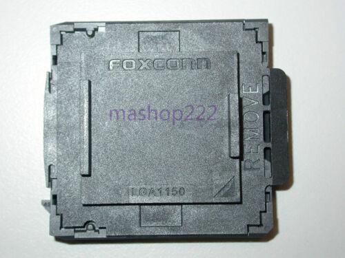 price 1x Foxconn Intel Socket Travelbon.us