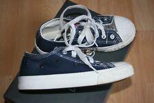 Fiorucci Kids  scarpe bimba N°32