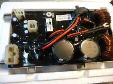 Kipor Ig2000 Generator Power Inverter Module Du20 Du20 Z 60hz 120v