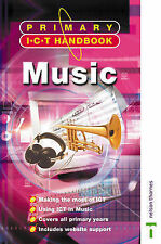 Primary School Music Paperback School Textbooks & Study Guides