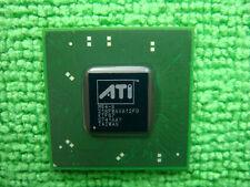 2pcs ATI X1600 216PLAKB26FG BGA Chipset With Balls