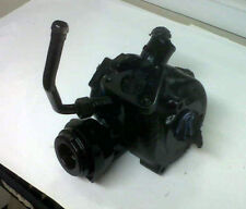 SAAB 9-3 93 95 9-5 Turbo Charger Unit 2002 - 2005 5342183 24445062 D223L