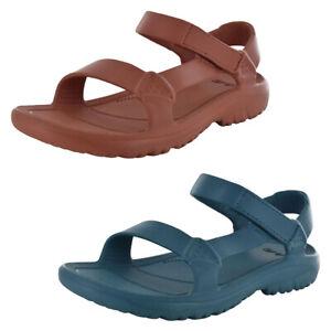 Teva Mens Hurricane Drift Sport Sandal Shoes