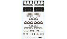 Head Gasket Set LAND ROVER FREELANDER SE3 V6 24V 2.5 174 153CID (2004-2005)