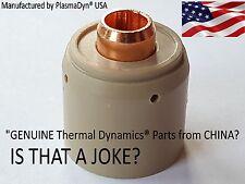 9-8277 | 9-8213 Plastic Base Arc Start Cartridge for Thermal Dynamics® SL60/100