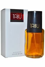 Dana Tabu Eau de Cologne Spray 68ml Womens