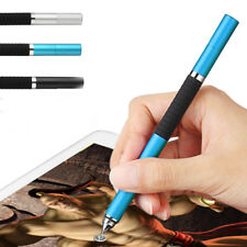 Capacitance Touch Pen Touchscreen Dual Touch Handwriting Pen For Apple Po Gift