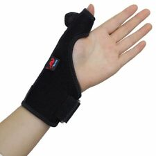 Sports Tennis Wrist Support Weightlifting Volleyball Wristband Gym Tools Z15901