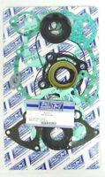 WSM Polaris 700 Freedom Complete Gasket & Seal Kit PWC 007-642-05 OE 2201626