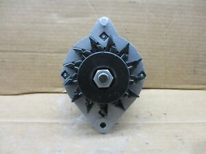 REMAN ALTERNATOR 7395 FITS *SEE FITMENT CHART* **NO CORE CHARGE**