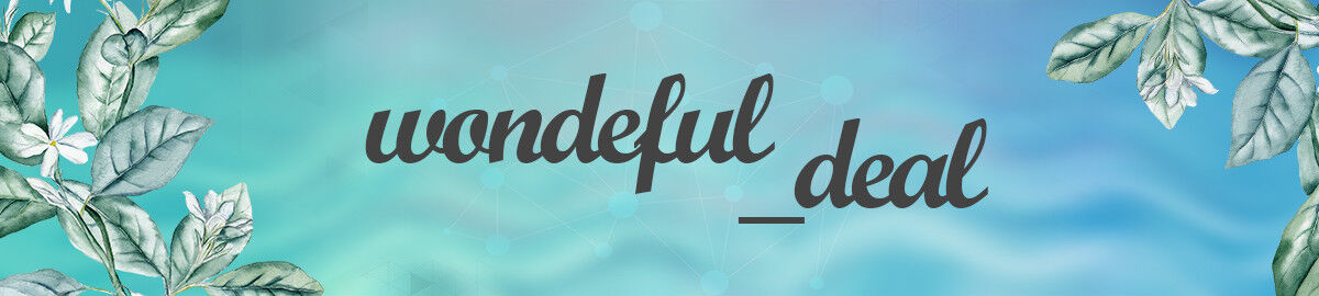 wondeful_deal
