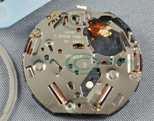Movement quartz Chronograph YM92 2 Pulsar Gen 2 Lorus Military RAF Pilots