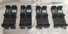 4x NEW ASUS NVIDIA 3 Way SLI/WS Ready Bridge Connector 490555-93969-SC0270-A01