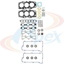 Engine Cylinder Head Gasket Set Apex Automobile Parts AHS2079