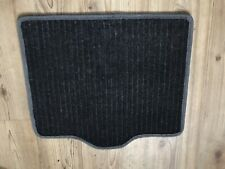 SHOPRIDER TE-889 MOBILITY SCOOTER FLOOR MAT FOOTBOARD MAT Spare Parts