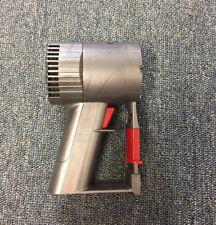 Dyson V6 animal motorhead dc59 dc72 Handheld Cleaner Motor Part   967911-04
