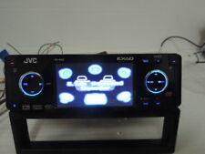 JVC KD-AVX2