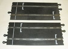 Scalextric L6615 LONG STRAIGHT STARTING GRID TRACK Model Racing Classic Analogue