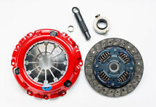 South Bend ST1 HD Clutch Kit For 92-01 Honda Prelude 2.2/2.3L KHC03-HD