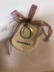 PANDORA First Annual Christmas ornament 2008 (no Box)