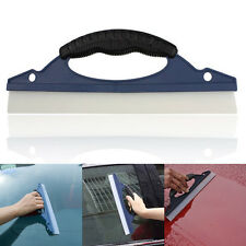Car Van Window Wash Cleaner Cleaning Tool Nonslip Handle Glass Wiper Car Wash
