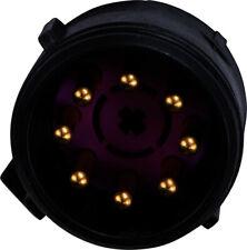 Neutral Safety Switch Autopart Intl 1802-300693